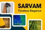Sarvam