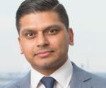 Ronak V Patel Attorney