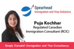 Spearhead Immigration And Visa Solutions