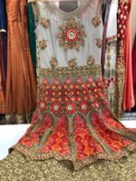 Suhaag Silk And Sarees