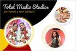 Total Media Studios