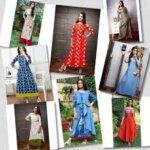 Sitara Clothes Shop
