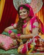 Riwaz By Chandigarh Fashion