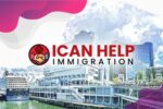 I Can Help Immigration Services