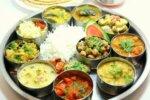 Govinda's Restaurants
