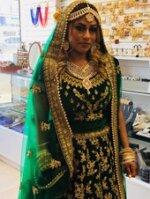 Dola Beauty Salon & Fashion