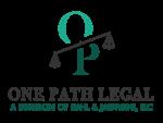 One Path Legal: A Division Of Bahl & Jadwani, LLC