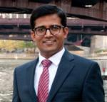 Rabindra Singh Attorney