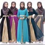 Islam Fashion NYC