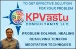 KPVASTU Consultants LLC