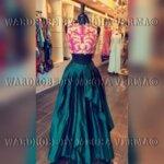 Wardrobe By Megha Verma