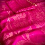 Silk Saga Clothing