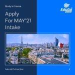 Europe Education   Overseas Education Consultants Edugo Abroad