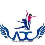 Asha Dance Company
