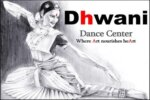 Best Dance Classes for Adults & Childrens