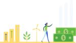 Green Bank – Vishakha Deora