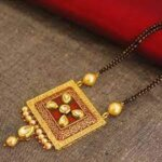 Indian Jewelers & Jewelry Stores