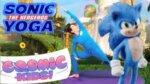 Health Care Profession - Yoga Classes
