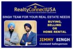 Real Estate Services